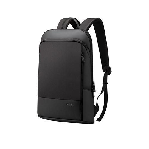 Ultradunne anti-diefstal - waterdichte laptop rugzak